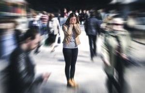 Avis Nathalie - Phobie sociale, hypnose approche ludique et joie de vivre - Shaff Hypnose Bourg-La-Reine