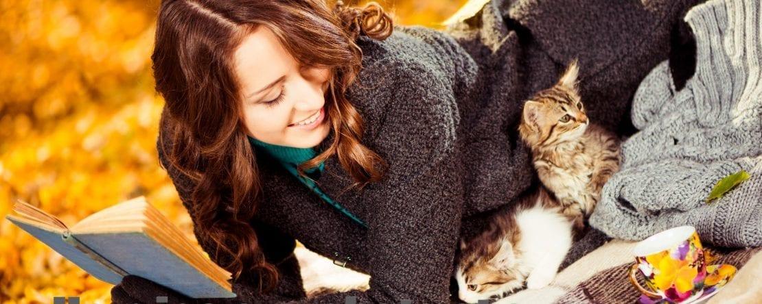 Avis Sarah - Allergies aux Chats et stress 3d - Shaff Ben Amar Hypnose - Bourg-la-Reine Hypnose et allergies aux chats à L'Haÿ-les-Roses (94240) , Hypnose et allergies aux chats à Cachan (94230 ) , Hypnose et allergies aux chats à Arcueil (94110 ), Hypnose et allergies aux chats à Bagneux (92220 ) , Hypnose et allergies aux chats à Sceaux (92330 ), Hypnose et allergies aux chats à Fontenay-aux-Roses (92260 ), Hypnose et allergies aux chats à Chevilly-Larue (94550 ) , Hypnose et allergies aux chats s à Châtillon (92320 ), Hypnose et allergies aux chats à Fresnes (94260 ), Hypnose et allergies aux chats au Plessis-Robinson (92350 ) , Hypnose et allergies aux chats à Montrouge (92120 ) , Hypnose et allergies aux chats à Antony (92160 ), Hypnose et allergies aux chats à Gentilly (94250 ), Hypnose et allergies aux chats à Malakoff (92240 ), Hypnose et allergies aux chats à Villejuif (94800 ) , Hypnose et allergies aux chats à Clamart (92140 ), Hypnose et allergies aux chats à Châtenay-Malabry (92290 ), Hypnose et allergies aux chats à Rungis (94150 ) , Hypnose et allergies aux chats au Kremlin-Bicêtre (94270), Hypnose et allergies aux chats à Paris (75), Hypnose et allergies aux chats en Île de France , Hypnose et allergies aux chats à Paris (75000) , Hypnose et allergies aux chats à Boulogne-Billancourt (92100) , Hypnose et allergies aux chats à Saint-Denis (93200) , Hypnose et allergies aux chats à Argenteuil (95100) , Hypnose et allergies aux chats à Montreuil (93100) , Hypnose et allergies aux chats à Créteil (94000) , Hypnose et allergies aux chats à Nanterre (92000) , Hypnose et allergies aux chats à Courbevoie (92400) , Hypnose et allergies aux chats à Versailles (78000) , Hypnose et allergies aux chats à Vitry-sur-Seine (94400) , Hypnose et allergies aux chats à Colombes (92700) , Hypnose et allergies aux chats à Asnières-sur-Seine (92600) , Hypnose et allergies aux chats à Aulnay-sous-Bois (93600) , Hypnose et allergies aux chats à Rueil-Malmaison (92500) , Hypn