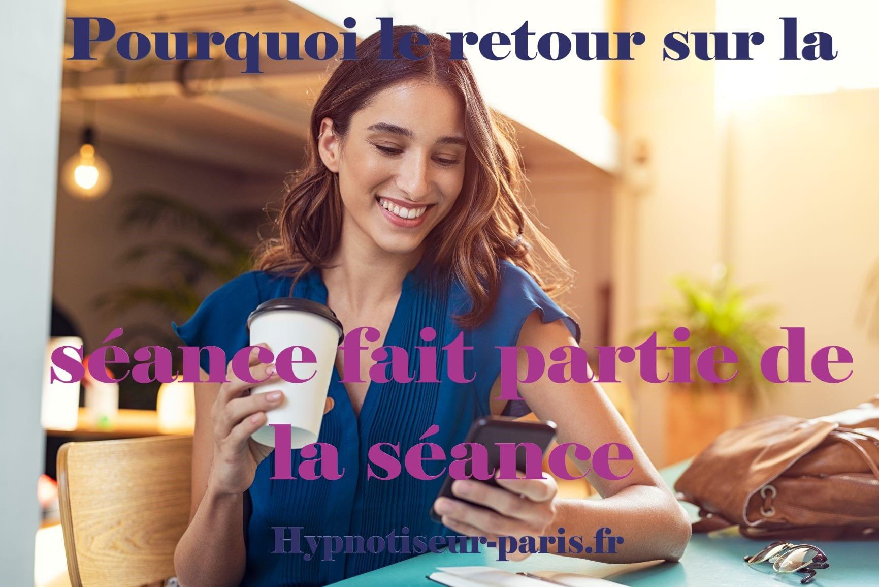Avis Stress Bourg-la-reine - Pourquoi un retour est tres important apres la seance 2 - Shaff Ben Amar Hypnose Hypnose et hypnothérapie à L'Haÿ-les-Roses (94240) , Hypnose et hypnothérapie à Cachan (94230 ) , Hypnose et hypnothérapie à Arcueil (94110 ), Hypnose et hypnothérapie à Bagneux (92220 ) , Hypnose et hypnothérapie à Sceaux (92330 ), Hypnose et hypnothérapie à Fontenay-aux-Roses (92260 ), Hypnose et hypnothérapie à Chevilly-Larue (94550 ) , Hypnose et hypnothérapie s à Châtillon (92320 ), Hypnose et hypnothérapie à Fresnes (94260 ), Hypnose et hypnothérapie au Plessis-Robinson (92350 ) , Hypnose et hypnothérapie à Montrouge (92120 ) , Hypnose et hypnothérapie à Antony (92160 ), Hypnose et hypnothérapie à Gentilly (94250 ), Hypnose et hypnothérapie à Malakoff (92240 ), Hypnose et hypnothérapie à Villejuif (94800 ) , Hypnose et hypnothérapie à Clamart (92140 ), Hypnose et hypnothérapie à Châtenay-Malabry (92290 ), Hypnose et hypnothérapie à Rungis (94150 ) , Hypnose et hypnothérapie au Kremlin-Bicêtre (94270), Hypnose et hypnothérapie à Paris (75), Hypnose et hypnothérapie en Île de France , Hypnose et hypnothérapie à Paris (75000) , Hypnose et hypnothérapie à Boulogne-Billancourt (92100) , Hypnose et hypnothérapie à Saint-Denis (93200) , Hypnose et hypnothérapie à Argenteuil (95100) , Hypnose et hypnothérapie à Montreuil (93100) , Hypnose et hypnothérapie à Créteil (94000) , Hypnose et hypnothérapie à Nanterre (92000) , Hypnose et hypnothérapie à Courbevoie (92400) , Hypnose et hypnothérapie à Versailles (78000) , Hypnose et hypnothérapie à Vitry-sur-Seine (94400) , Hypnose et hypnothérapie à Colombes (92700) , Hypnose et hypnothérapie à Asnières-sur-Seine (92600) , Hypnose et hypnothérapie à Aulnay-sous-Bois (93600) , Hypnose et hypnothérapie à Rueil-Malmaison (92500) , Hypnose et hypnothérapie à Aubervilliers (93300) , Hypnose et hypnothérapie à Champigny-sur-Marne (94500) , Hypnose et hypnothérapie à Saint-Maur-des-Fossés (94100) , Hypnose et hypnothérapie 