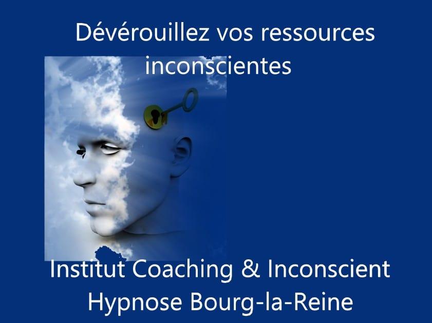 Qu'est ce que l'hypnose ? La définition scientifique… Shafik Ben Amar Hypnose Bourg-La-Reine Hypnose ericksonienne