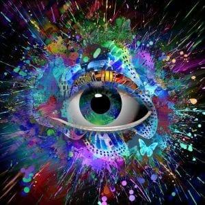Le rêve Lucide par Shaff Ben Amar Hypnose Bourg-La-Reine Hypnose et rêve lucide à L'Haÿ-les-Roses (94240) , Hypnose et rêve lucide à Cachan (94230 ) , Hypnose et rêve lucide à Arcueil (94110 ), Hypnose et rêve lucide à Bagneux (92220 ) , Hypnose et rêve lucide à Sceaux (92330 ), Hypnose et rêve lucide à Fontenay-aux-Roses (92260 ), Hypnose et rêve lucide à Chevilly-Larue (94550 ) , Hypnose et rêve lucide s à Châtillon (92320 ), Hypnose et rêve lucide à Fresnes (94260 ), Hypnose et rêve lucide au Plessis-Robinson (92350 ) , Hypnose et rêve lucide à Montrouge (92120 ) , Hypnose et rêve lucide à Antony (92160 ), Hypnose et rêve lucide à Gentilly (94250 ), Hypnose et rêve lucide à Malakoff (92240 ), Hypnose et rêve lucide à Villejuif (94800 ) , Hypnose et rêve lucide à Clamart (92140 ), Hypnose et rêve lucide à Châtenay-Malabry (92290 ), Hypnose et rêve lucide à Rungis (94150 ) , Hypnose et rêve lucide au Kremlin-Bicêtre (94270), Hypnose et rêve lucide à Paris (75), Hypnose et rêve lucide en Île de France , Hypnose et rêve lucide à Paris (75000) , Hypnose et rêve lucide à Boulogne-Billancourt (92100) , Hypnose et rêve lucide à Saint-Denis (93200) , Hypnose et rêve lucide à Argenteuil (95100) , Hypnose et rêve lucide à Montreuil (93100) , Hypnose et rêve lucide à Créteil (94000) , Hypnose et rêve lucide à Nanterre (92000) , Hypnose et rêve lucide à Courbevoie (92400) , Hypnose et rêve lucide à Versailles (78000) , Hypnose et rêve lucide à Vitry-sur-Seine (94400) , Hypnose et rêve lucide à Colombes (92700) , Hypnose et rêve lucide à Asnières-sur-Seine (92600) , Hypnose et rêve lucide à Aulnay-sous-Bois (93600) , Hypnose et rêve lucide à Rueil-Malmaison (92500) , Hypnose et rêve lucide à Aubervilliers (93300) , Hypnose et rêve lucide à Champigny-sur-Marne (94500) , Hypnose et rêve lucide à Saint-Maur-des-Fossés (94100) , Hypnose et rêve lucide à Drancy (93700) , Hypnose et rêve lucide à Issy-les-Moulineaux (92130) , Hypnose et rêve lucide à Levallois-Perret (92300) , Hypno