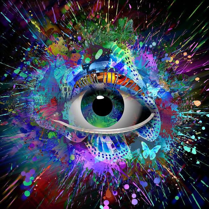 Le protocole de rossi par Shaff Ben Amar Hypnose Bourg-La-Reine Hypnose et rêve lucide à L'Haÿ-les-Roses (94240) , Hypnose et rêve lucide à Cachan (94230 ) , Hypnose et rêve lucide à Arcueil (94110 ), Hypnose et rêve lucide à Bagneux (92220 ) , Hypnose et rêve lucide à Sceaux (92330 ), Hypnose et rêve lucide à Fontenay-aux-Roses (92260 ), Hypnose et rêve lucide à Chevilly-Larue (94550 ) , Hypnose et rêve lucide s à Châtillon (92320 ), Hypnose et rêve lucide à Fresnes (94260 ), Hypnose et rêve lucide au Plessis-Robinson (92350 ) , Hypnose et rêve lucide à Montrouge (92120 ) , Hypnose et rêve lucide à Antony (92160 ), Hypnose et rêve lucide à Gentilly (94250 ), Hypnose et rêve lucide à Malakoff (92240 ), Hypnose et rêve lucide à Villejuif (94800 ) , Hypnose et rêve lucide à Clamart (92140 ), Hypnose et rêve lucide à Châtenay-Malabry (92290 ), Hypnose et rêve lucide à Rungis (94150 ) , Hypnose et rêve lucide au Kremlin-Bicêtre (94270), Hypnose et rêve lucide à Paris (75), Hypnose et rêve lucide en Île de France , Hypnose et rêve lucide à Paris (75000) , Hypnose et rêve lucide à Boulogne-Billancourt (92100) , Hypnose et rêve lucide à Saint-Denis (93200) , Hypnose et rêve lucide à Argenteuil (95100) , Hypnose et rêve lucide à Montreuil (93100) , Hypnose et rêve lucide à Créteil (94000) , Hypnose et rêve lucide à Nanterre (92000) , Hypnose et rêve lucide à Courbevoie (92400) , Hypnose et rêve lucide à Versailles (78000) , Hypnose et rêve lucide à Vitry-sur-Seine (94400) , Hypnose et rêve lucide à Colombes (92700) , Hypnose et rêve lucide à Asnières-sur-Seine (92600) , Hypnose et rêve lucide à Aulnay-sous-Bois (93600) , Hypnose et rêve lucide à Rueil-Malmaison (92500) , Hypnose et rêve lucide à Aubervilliers (93300) , Hypnose et rêve lucide à Champigny-sur-Marne (94500) , Hypnose et rêve lucide à Saint-Maur-des-Fossés (94100) , Hypnose et rêve lucide à Drancy (93700) , Hypnose et rêve lucide à Issy-les-Moulineaux (92130) , Hypnose et rêve lucide à Levallois-Perret (92300) 