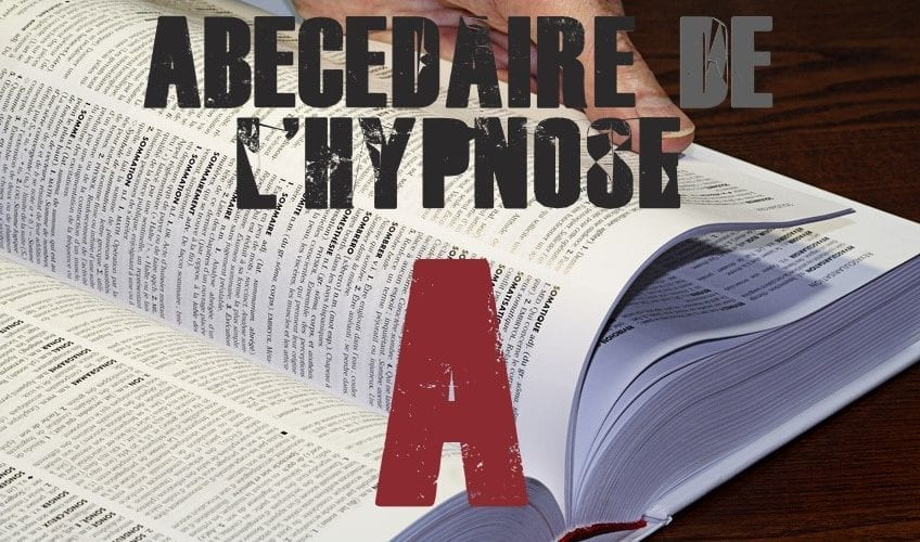 Shaff Ben Amar Hypnose - Abecedaire de lhypnose A - Hypnotiseur a Paris - Bourg-la-Reine Abécedaire de l'hypnose à L'Haÿ-les-Roses (94240) , Abécedaire de l'hypnose à Cachan (94230 ) , Abécedaire de l'hypnose à Arcueil (94110 ), Abécedaire de l'hypnose à Bagneux (92220 ) , Abécedaire de l'hypnose à Sceaux (92330 ), Abécedaire de l'hypnose à Fontenay-aux-Roses (92260 ), Abécedaire de l'hypnose à Chevilly-Larue (94550 ) , Abécedaire de l'hypnose s à Châtillon (92320 ), Abécedaire de l'hypnose à Fresnes (94260 ), Abécedaire de l'hypnose au Plessis-Robinson (92350 ) , Abécedaire de l'hypnose à Montrouge (92120 ) , Abécedaire de l'hypnose à Antony (92160 ), Abécedaire de l'hypnose à Gentilly (94250 ), Abécedaire de l'hypnose à Malakoff (92240 ), Abécedaire de l'hypnose à Villejuif (94800 ) , Abécedaire de l'hypnose à Clamart (92140 ), Abécedaire de l'hypnose à Châtenay-Malabry (92290 ), Abécedaire de l'hypnose à Rungis (94150 ) , Abécedaire de l'hypnose au Kremlin-Bicêtre (94270), Abécedaire de l'hypnose à Paris (75), Abécedaire de l'hypnose en Île de France , Abécedaire de l'hypnose à Paris (75000) , Abécedaire de l'hypnose à Boulogne-Billancourt (92100) , Abécedaire de l'hypnose à Saint-Denis (93200) , Abécedaire de l'hypnose à Argenteuil (95100) , Abécedaire de l'hypnose à Montreuil (93100) , Abécedaire de l'hypnose à Créteil (94000) , Abécedaire de l'hypnose à Nanterre (92000) , Abécedaire de l'hypnose à Courbevoie (92400) , Abécedaire de l'hypnose à Versailles (78000) , Abécedaire de l'hypnose à Vitry-sur-Seine (94400) , Abécedaire de l'hypnose à Colombes (92700) , Abécedaire de l'hypnose à Asnières-sur-Seine (92600) , Abécedaire de l'hypnose à Aulnay-sous-Bois (93600) , Abécedaire de l'hypnose à Rueil-Malmaison (92500) , Abécedaire de l'hypnose à Aubervilliers (93300) , Abécedaire de l'hypnose à Champigny-sur-Marne (94500) , Abécedaire de l'hypnose à Saint-Maur-des-Fossés (94100) , Abécedaire de l'hypnose à Drancy (93700) , Abécedaire de l'hypnose à Issy-les-Moulin