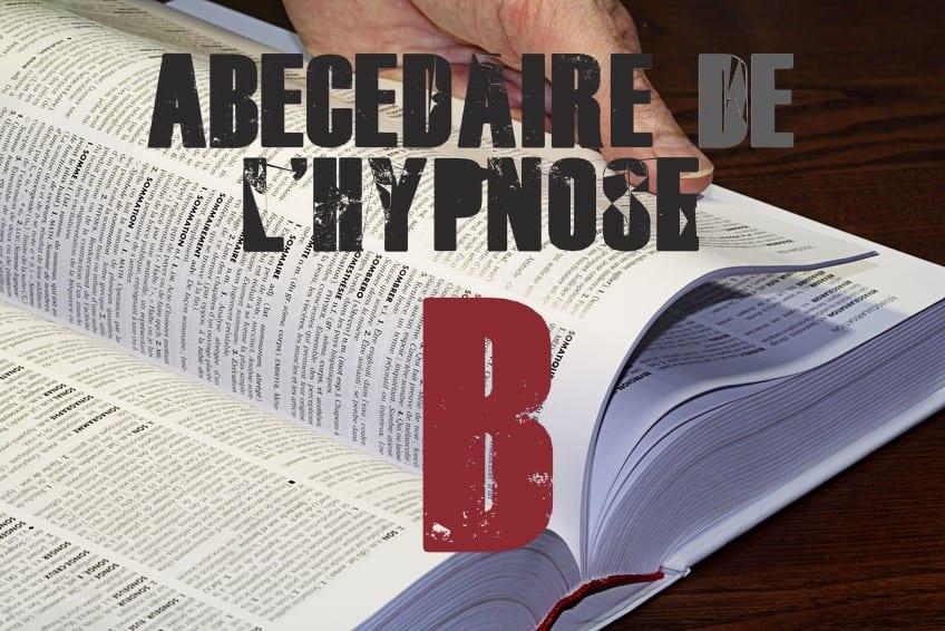 Shaff Ben Amar Hypnose - Bbecedaire de lhypnose A - Hypnotiseur a Paris - Bourg-la-Reine Abécedaire de l'hypnose à L'Haÿ-les-Roses (94240) , Abécedaire de l'hypnose à Cachan (94230 ) , Abécedaire de l'hypnose à Arcueil (94110 ), Abécedaire de l'hypnose à Bagneux (92220 ) , Abécedaire de l'hypnose à Sceaux (92330 ), Abécedaire de l'hypnose à Fontenay-aux-Roses (92260 ), Abécedaire de l'hypnose à Chevilly-Larue (94550 ) , Abécedaire de l'hypnose s à Châtillon (92320 ), Abécedaire de l'hypnose à Fresnes (94260 ), Abécedaire de l'hypnose au Plessis-Robinson (92350 ) , Abécedaire de l'hypnose à Montrouge (92120 ) , Abécedaire de l'hypnose à Antony (92160 ), Abécedaire de l'hypnose à Gentilly (94250 ), Abécedaire de l'hypnose à Malakoff (92240 ), Abécedaire de l'hypnose à Villejuif (94800 ) , Abécedaire de l'hypnose à Clamart (92140 ), Abécedaire de l'hypnose à Châtenay-Malabry (92290 ), Abécedaire de l'hypnose à Rungis (94150 ) , Abécedaire de l'hypnose au Kremlin-Bicêtre (94270), Abécedaire de l'hypnose à Paris (75), Abécedaire de l'hypnose en Île de France , Abécedaire de l'hypnose à Paris (75000) , Abécedaire de l'hypnose à Boulogne-Billancourt (92100) , Abécedaire de l'hypnose à Saint-Denis (93200) , Abécedaire de l'hypnose à Argenteuil (95100) , Abécedaire de l'hypnose à Montreuil (93100) , Abécedaire de l'hypnose à Créteil (94000) , Abécedaire de l'hypnose à Nanterre (92000) , Abécedaire de l'hypnose à Courbevoie (92400) , Abécedaire de l'hypnose à Versailles (78000) , Abécedaire de l'hypnose à Vitry-sur-Seine (94400) , Abécedaire de l'hypnose à Colombes (92700) , Abécedaire de l'hypnose à Asnières-sur-Seine (92600) , Abécedaire de l'hypnose à Aulnay-sous-Bois (93600) , Abécedaire de l'hypnose à Rueil-Malmaison (92500) , Abécedaire de l'hypnose à Aubervilliers (93300) , Abécedaire de l'hypnose à Champigny-sur-Marne (94500) , Abécedaire de l'hypnose à Saint-Maur-des-Fossés (94100) , Abécedaire de l'hypnose à Drancy (93700) , Abécedaire de l'hypnose à Issy-les-Moulin