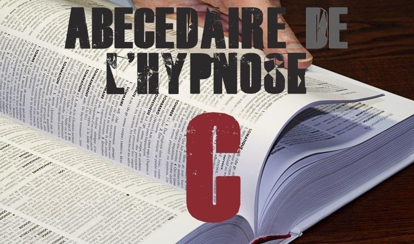 Shaff Ben Amar Hypnose - ABbecedaire de lhypnose C - Hypnotiseur a Paris - Bourg-la-Reine Abécedaire de l'hypnose à L'Haÿ-les-Roses (94240) , Abécedaire de l'hypnose à Cachan (94230 ) , Abécedaire de l'hypnose à Arcueil (94110 ), Abécedaire de l'hypnose à Bagneux (92220 ) , Abécedaire de l'hypnose à Sceaux (92330 ), Abécedaire de l'hypnose à Fontenay-aux-Roses (92260 ), Abécedaire de l'hypnose à Chevilly-Larue (94550 ) , Abécedaire de l'hypnose s à Châtillon (92320 ), Abécedaire de l'hypnose à Fresnes (94260 ), Abécedaire de l'hypnose au Plessis-Robinson (92350 ) , Abécedaire de l'hypnose à Montrouge (92120 ) , Abécedaire de l'hypnose à Antony (92160 ), Abécedaire de l'hypnose à Gentilly (94250 ), Abécedaire de l'hypnose à Malakoff (92240 ), Abécedaire de l'hypnose à Villejuif (94800 ) , Abécedaire de l'hypnose à Clamart (92140 ), Abécedaire de l'hypnose à Châtenay-Malabry (92290 ), Abécedaire de l'hypnose à Rungis (94150 ) , Abécedaire de l'hypnose au Kremlin-Bicêtre (94270), Abécedaire de l'hypnose à Paris (75), Abécedaire de l'hypnose en Île de France , Abécedaire de l'hypnose à Paris (75000) , Abécedaire de l'hypnose à Boulogne-Billancourt (92100) , Abécedaire de l'hypnose à Saint-Denis (93200) , Abécedaire de l'hypnose à Argenteuil (95100) , Abécedaire de l'hypnose à Montreuil (93100) , Abécedaire de l'hypnose à Créteil (94000) , Abécedaire de l'hypnose à Nanterre (92000) , Abécedaire de l'hypnose à Courbevoie (92400) , Abécedaire de l'hypnose à Versailles (78000) , Abécedaire de l'hypnose à Vitry-sur-Seine (94400) , Abécedaire de l'hypnose à Colombes (92700) , Abécedaire de l'hypnose à Asnières-sur-Seine (92600) , Abécedaire de l'hypnose à Aulnay-sous-Bois (93600) , Abécedaire de l'hypnose à Rueil-Malmaison (92500) , Abécedaire de l'hypnose à Aubervilliers (93300) , Abécedaire de l'hypnose à Champigny-sur-Marne (94500) , Abécedaire de l'hypnose à Saint-Maur-des-Fossés (94100) , Abécedaire de l'hypnose à Drancy (93700) , Abécedaire de l'hypnose à Issy-les-Mouli