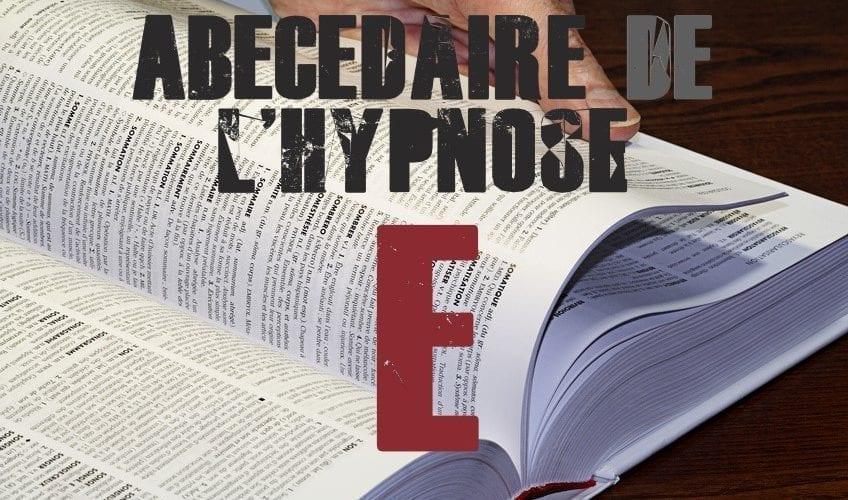 Shaff Ben Amar Hypnose - ABbecedaire de lhypnose E - Hypnotiseur a Paris - Bourg-la-Reine Abécedaire de l'hypnose à L'Haÿ-les-Roses (94240) , Abécedaire de l'hypnose à Cachan (94230 ) , Abécedaire de l'hypnose à Arcueil (94110 ), Abécedaire de l'hypnose à Bagneux (92220 ) , Abécedaire de l'hypnose à Sceaux (92330 ), Abécedaire de l'hypnose à Fontenay-aux-Roses (92260 ), Abécedaire de l'hypnose à Chevilly-Larue (94550 ) , Abécedaire de l'hypnose s à Châtillon (92320 ), Abécedaire de l'hypnose à Fresnes (94260 ), Abécedaire de l'hypnose au Plessis-Robinson (92350 ) , Abécedaire de l'hypnose à Montrouge (92120 ) , Abécedaire de l'hypnose à Antony (92160 ), Abécedaire de l'hypnose à Gentilly (94250 ), Abécedaire de l'hypnose à Malakoff (92240 ), Abécedaire de l'hypnose à Villejuif (94800 ) , Abécedaire de l'hypnose à Clamart (92140 ), Abécedaire de l'hypnose à Châtenay-Malabry (92290 ), Abécedaire de l'hypnose à Rungis (94150 ) , Abécedaire de l'hypnose au Kremlin-Bicêtre (94270), Abécedaire de l'hypnose à Paris (75), Abécedaire de l'hypnose en Île de France , Abécedaire de l'hypnose à Paris (75000) , Abécedaire de l'hypnose à Boulogne-Billancourt (92100) , Abécedaire de l'hypnose à Saint-Denis (93200) , Abécedaire de l'hypnose à Argenteuil (95100) , Abécedaire de l'hypnose à Montreuil (93100) , Abécedaire de l'hypnose à Créteil (94000) , Abécedaire de l'hypnose à Nanterre (92000) , Abécedaire de l'hypnose à Courbevoie (92400) , Abécedaire de l'hypnose à Versailles (78000) , Abécedaire de l'hypnose à Vitry-sur-Seine (94400) , Abécedaire de l'hypnose à Colombes (92700) , Abécedaire de l'hypnose à Asnières-sur-Seine (92600) , Abécedaire de l'hypnose à Aulnay-sous-Bois (93600) , Abécedaire de l'hypnose à Rueil-Malmaison (92500) , Abécedaire de l'hypnose à Aubervilliers (93300) , Abécedaire de l'hypnose à Champigny-sur-Marne (94500) , Abécedaire de l'hypnose à Saint-Maur-des-Fossés (94100) , Abécedaire de l'hypnose à Drancy (93700) , Abécedaire de l'hypnose à Issy-les-Mouli