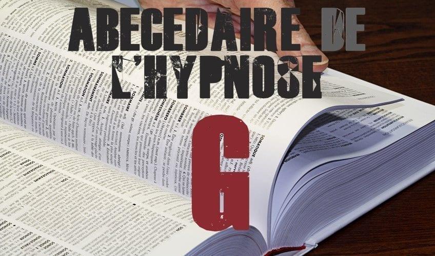 Shaff Ben Amar Hypnose - ABbecedaire de lhypnose G - Hypnotiseur a Paris - Bourg-la-Reine Abécedaire de l'hypnose à L'Haÿ-les-Roses (94240) , Abécedaire de l'hypnose à Cachan (94230 ) , Abécedaire de l'hypnose à Arcueil (94110 ), Abécedaire de l'hypnose à Bagneux (92220 ) , Abécedaire de l'hypnose à Sceaux (92330 ), Abécedaire de l'hypnose à Fontenay-aux-Roses (92260 ), Abécedaire de l'hypnose à Chevilly-Larue (94550 ) , Abécedaire de l'hypnose s à Châtillon (92320 ), Abécedaire de l'hypnose à Fresnes (94260 ), Abécedaire de l'hypnose au Plessis-Robinson (92350 ) , Abécedaire de l'hypnose à Montrouge (92120 ) , Abécedaire de l'hypnose à Antony (92160 ), Abécedaire de l'hypnose à Gentilly (94250 ), Abécedaire de l'hypnose à Malakoff (92240 ), Abécedaire de l'hypnose à Villejuif (94800 ) , Abécedaire de l'hypnose à Clamart (92140 ), Abécedaire de l'hypnose à Châtenay-Malabry (92290 ), Abécedaire de l'hypnose à Rungis (94150 ) , Abécedaire de l'hypnose au Kremlin-Bicêtre (94270), Abécedaire de l'hypnose à Paris (75), Abécedaire de l'hypnose en Île de France , Abécedaire de l'hypnose à Paris (75000) , Abécedaire de l'hypnose à Boulogne-Billancourt (92100) , Abécedaire de l'hypnose à Saint-Denis (93200) , Abécedaire de l'hypnose à Argenteuil (95100) , Abécedaire de l'hypnose à Montreuil (93100) , Abécedaire de l'hypnose à Créteil (94000) , Abécedaire de l'hypnose à Nanterre (92000) , Abécedaire de l'hypnose à Courbevoie (92400) , Abécedaire de l'hypnose à Versailles (78000) , Abécedaire de l'hypnose à Vitry-sur-Seine (94400) , Abécedaire de l'hypnose à Colombes (92700) , Abécedaire de l'hypnose à Asnières-sur-Seine (92600) , Abécedaire de l'hypnose à Aulnay-sous-Bois (93600) , Abécedaire de l'hypnose à Rueil-Malmaison (92500) , Abécedaire de l'hypnose à Aubervilliers (93300) , Abécedaire de l'hypnose à Champigny-sur-Marne (94500) , Abécedaire de l'hypnose à Saint-Maur-des-Fossés (94100) , Abécedaire de l'hypnose à Drancy (93700) , Abécedaire de l'hypnose à Issy-les-Mouli