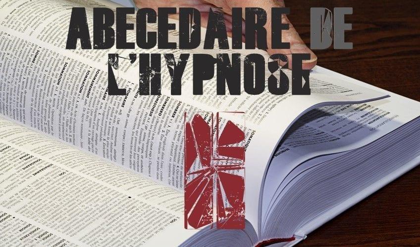 Shaff Ben Amar Hypnose - ABbecedaire de lhypnose H - Hypnotiseur a Paris - Bourg-la-Reine Abécedaire de l'hypnose à L'Haÿ-les-Roses (94240) , Abécedaire de l'hypnose à Cachan (94230 ) , Abécedaire de l'hypnose à Arcueil (94110 ), Abécedaire de l'hypnose à Bagneux (92220 ) , Abécedaire de l'hypnose à Sceaux (92330 ), Abécedaire de l'hypnose à Fontenay-aux-Roses (92260 ), Abécedaire de l'hypnose à Chevilly-Larue (94550 ) , Abécedaire de l'hypnose s à Châtillon (92320 ), Abécedaire de l'hypnose à Fresnes (94260 ), Abécedaire de l'hypnose au Plessis-Robinson (92350 ) , Abécedaire de l'hypnose à Montrouge (92120 ) , Abécedaire de l'hypnose à Antony (92160 ), Abécedaire de l'hypnose à Gentilly (94250 ), Abécedaire de l'hypnose à Malakoff (92240 ), Abécedaire de l'hypnose à Villejuif (94800 ) , Abécedaire de l'hypnose à Clamart (92140 ), Abécedaire de l'hypnose à Châtenay-Malabry (92290 ), Abécedaire de l'hypnose à Rungis (94150 ) , Abécedaire de l'hypnose au Kremlin-Bicêtre (94270), Abécedaire de l'hypnose à Paris (75), Abécedaire de l'hypnose en Île de France , Abécedaire de l'hypnose à Paris (75000) , Abécedaire de l'hypnose à Boulogne-Billancourt (92100) , Abécedaire de l'hypnose à Saint-Denis (93200) , Abécedaire de l'hypnose à Argenteuil (95100) , Abécedaire de l'hypnose à Montreuil (93100) , Abécedaire de l'hypnose à Créteil (94000) , Abécedaire de l'hypnose à Nanterre (92000) , Abécedaire de l'hypnose à Courbevoie (92400) , Abécedaire de l'hypnose à Versailles (78000) , Abécedaire de l'hypnose à Vitry-sur-Seine (94400) , Abécedaire de l'hypnose à Colombes (92700) , Abécedaire de l'hypnose à Asnières-sur-Seine (92600) , Abécedaire de l'hypnose à Aulnay-sous-Bois (93600) , Abécedaire de l'hypnose à Rueil-Malmaison (92500) , Abécedaire de l'hypnose à Aubervilliers (93300) , Abécedaire de l'hypnose à Champigny-sur-Marne (94500) , Abécedaire de l'hypnose à Saint-Maur-des-Fossés (94100) , Abécedaire de l'hypnose à Drancy (93700) , Abécedaire de l'hypnose à Issy-les-Mouli