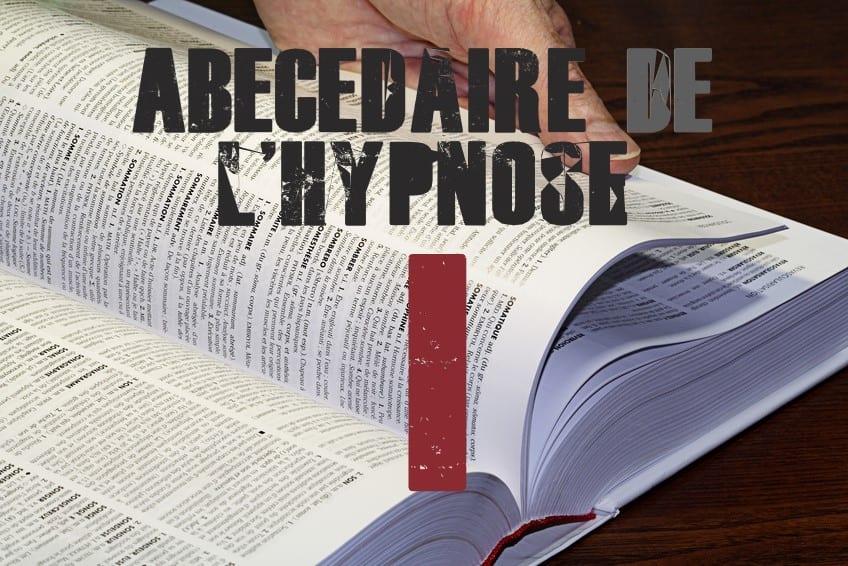 Shaff Ben Amar Hypnose - ABbecedaire de lhypnose I - Hypnotiseur a Paris - Bourg-la-Reine Abécedaire de l'hypnose à L'Haÿ-les-Roses (94240) , Abécedaire de l'hypnose à Cachan (94230 ) , Abécedaire de l'hypnose à Arcueil (94110 ), Abécedaire de l'hypnose à Bagneux (92220 ) , Abécedaire de l'hypnose à Sceaux (92330 ), Abécedaire de l'hypnose à Fontenay-aux-Roses (92260 ), Abécedaire de l'hypnose à Chevilly-Larue (94550 ) , Abécedaire de l'hypnose s à Châtillon (92320 ), Abécedaire de l'hypnose à Fresnes (94260 ), Abécedaire de l'hypnose au Plessis-Robinson (92350 ) , Abécedaire de l'hypnose à Montrouge (92120 ) , Abécedaire de l'hypnose à Antony (92160 ), Abécedaire de l'hypnose à Gentilly (94250 ), Abécedaire de l'hypnose à Malakoff (92240 ), Abécedaire de l'hypnose à Villejuif (94800 ) , Abécedaire de l'hypnose à Clamart (92140 ), Abécedaire de l'hypnose à Châtenay-Malabry (92290 ), Abécedaire de l'hypnose à Rungis (94150 ) , Abécedaire de l'hypnose au Kremlin-Bicêtre (94270), Abécedaire de l'hypnose à Paris (75), Abécedaire de l'hypnose en Île de France , Abécedaire de l'hypnose à Paris (75000) , Abécedaire de l'hypnose à Boulogne-Billancourt (92100) , Abécedaire de l'hypnose à Saint-Denis (93200) , Abécedaire de l'hypnose à Argenteuil (95100) , Abécedaire de l'hypnose à Montreuil (93100) , Abécedaire de l'hypnose à Créteil (94000) , Abécedaire de l'hypnose à Nanterre (92000) , Abécedaire de l'hypnose à Courbevoie (92400) , Abécedaire de l'hypnose à Versailles (78000) , Abécedaire de l'hypnose à Vitry-sur-Seine (94400) , Abécedaire de l'hypnose à Colombes (92700) , Abécedaire de l'hypnose à Asnières-sur-Seine (92600) , Abécedaire de l'hypnose à Aulnay-sous-Bois (93600) , Abécedaire de l'hypnose à Rueil-Malmaison (92500) , Abécedaire de l'hypnose à Aubervilliers (93300) , Abécedaire de l'hypnose à Champigny-sur-Marne (94500) , Abécedaire de l'hypnose à Saint-Maur-des-Fossés (94100) , Abécedaire de l'hypnose à Drancy (93700) , Abécedaire de l'hypnose à Issy-les-Mouli