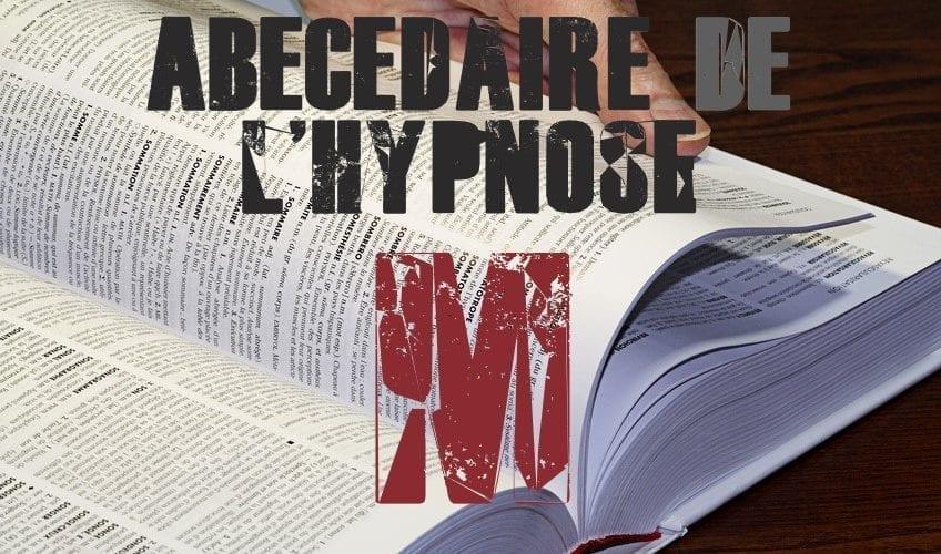 Shaff Ben Amar Hypnose - ABbecedaire de lhypnose M - Hypnotiseur a Paris - Bourg-la-Reine Abécedaire de l'hypnose à L'Haÿ-les-Roses (94240) , Abécedaire de l'hypnose à Cachan (94230 ) , Abécedaire de l'hypnose à Arcueil (94110 ), Abécedaire de l'hypnose à Bagneux (92220 ) , Abécedaire de l'hypnose à Sceaux (92330 ), Abécedaire de l'hypnose à Fontenay-aux-Roses (92260 ), Abécedaire de l'hypnose à Chevilly-Larue (94550 ) , Abécedaire de l'hypnose s à Châtillon (92320 ), Abécedaire de l'hypnose à Fresnes (94260 ), Abécedaire de l'hypnose au Plessis-Robinson (92350 ) , Abécedaire de l'hypnose à Montrouge (92120 ) , Abécedaire de l'hypnose à Antony (92160 ), Abécedaire de l'hypnose à Gentilly (94250 ), Abécedaire de l'hypnose à Malakoff (92240 ), Abécedaire de l'hypnose à Villejuif (94800 ) , Abécedaire de l'hypnose à Clamart (92140 ), Abécedaire de l'hypnose à Châtenay-Malabry (92290 ), Abécedaire de l'hypnose à Rungis (94150 ) , Abécedaire de l'hypnose au Kremlin-Bicêtre (94270), Abécedaire de l'hypnose à Paris (75), Abécedaire de l'hypnose en Île de France , Abécedaire de l'hypnose à Paris (75000) , Abécedaire de l'hypnose à Boulogne-Billancourt (92100) , Abécedaire de l'hypnose à Saint-Denis (93200) , Abécedaire de l'hypnose à Argenteuil (95100) , Abécedaire de l'hypnose à Montreuil (93100) , Abécedaire de l'hypnose à Créteil (94000) , Abécedaire de l'hypnose à Nanterre (92000) , Abécedaire de l'hypnose à Courbevoie (92400) , Abécedaire de l'hypnose à Versailles (78000) , Abécedaire de l'hypnose à Vitry-sur-Seine (94400) , Abécedaire de l'hypnose à Colombes (92700) , Abécedaire de l'hypnose à Asnières-sur-Seine (92600) , Abécedaire de l'hypnose à Aulnay-sous-Bois (93600) , Abécedaire de l'hypnose à Rueil-Malmaison (92500) , Abécedaire de l'hypnose à Aubervilliers (93300) , Abécedaire de l'hypnose à Champigny-sur-Marne (94500) , Abécedaire de l'hypnose à Saint-Maur-des-Fossés (94100) , Abécedaire de l'hypnose à Drancy (93700) , Abécedaire de l'hypnose à Issy-les-Mouli