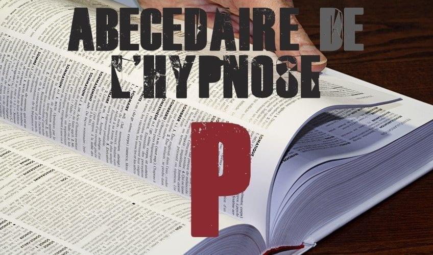 Shaff Ben Amar Hypnose - ABbecedaire de lhypnose P - Hypnotiseur a Paris - Bourg-la-Reine Abécedaire de l'hypnose à L'Haÿ-les-Roses (94240) , Abécedaire de l'hypnose à Cachan (94230 ) , Abécedaire de l'hypnose à Arcueil (94110 ), Abécedaire de l'hypnose à Bagneux (92220 ) , Abécedaire de l'hypnose à Sceaux (92330 ), Abécedaire de l'hypnose à Fontenay-aux-Roses (92260 ), Abécedaire de l'hypnose à Chevilly-Larue (94550 ) , Abécedaire de l'hypnose s à Châtillon (92320 ), Abécedaire de l'hypnose à Fresnes (94260 ), Abécedaire de l'hypnose au Plessis-Robinson (92350 ) , Abécedaire de l'hypnose à Montrouge (92120 ) , Abécedaire de l'hypnose à Antony (92160 ), Abécedaire de l'hypnose à Gentilly (94250 ), Abécedaire de l'hypnose à Malakoff (92240 ), Abécedaire de l'hypnose à Villejuif (94800 ) , Abécedaire de l'hypnose à Clamart (92140 ), Abécedaire de l'hypnose à Châtenay-Malabry (92290 ), Abécedaire de l'hypnose à Rungis (94150 ) , Abécedaire de l'hypnose au Kremlin-Bicêtre (94270), Abécedaire de l'hypnose à Paris (75), Abécedaire de l'hypnose en Île de France , Abécedaire de l'hypnose à Paris (75000) , Abécedaire de l'hypnose à Boulogne-Billancourt (92100) , Abécedaire de l'hypnose à Saint-Denis (93200) , Abécedaire de l'hypnose à Argenteuil (95100) , Abécedaire de l'hypnose à Montreuil (93100) , Abécedaire de l'hypnose à Créteil (94000) , Abécedaire de l'hypnose à Nanterre (92000) , Abécedaire de l'hypnose à Courbevoie (92400) , Abécedaire de l'hypnose à Versailles (78000) , Abécedaire de l'hypnose à Vitry-sur-Seine (94400) , Abécedaire de l'hypnose à Colombes (92700) , Abécedaire de l'hypnose à Asnières-sur-Seine (92600) , Abécedaire de l'hypnose à Aulnay-sous-Bois (93600) , Abécedaire de l'hypnose à Rueil-Malmaison (92500) , Abécedaire de l'hypnose à Aubervilliers (93300) , Abécedaire de l'hypnose à Champigny-sur-Marne (94500) , Abécedaire de l'hypnose à Saint-Maur-des-Fossés (94100) , Abécedaire de l'hypnose à Drancy (93700) , Abécedaire de l'hypnose à Issy-les-Mouli