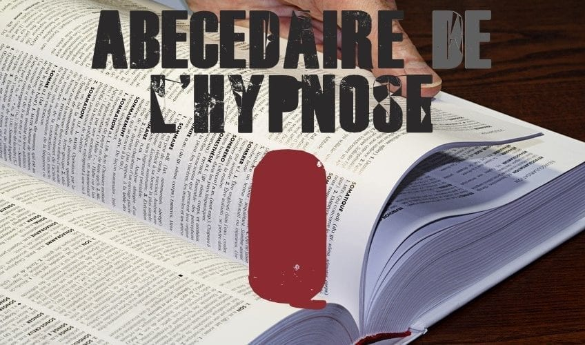 Shaff Ben Amar Hypnose - ABbecedaire de lhypnose Q - Hypnotiseur a Paris - Bourg-la-Reine Abécedaire de l'hypnose à L'Haÿ-les-Roses (94240) , Abécedaire de l'hypnose à Cachan (94230 ) , Abécedaire de l'hypnose à Arcueil (94110 ), Abécedaire de l'hypnose à Bagneux (92220 ) , Abécedaire de l'hypnose à Sceaux (92330 ), Abécedaire de l'hypnose à Fontenay-aux-Roses (92260 ), Abécedaire de l'hypnose à Chevilly-Larue (94550 ) , Abécedaire de l'hypnose s à Châtillon (92320 ), Abécedaire de l'hypnose à Fresnes (94260 ), Abécedaire de l'hypnose au Plessis-Robinson (92350 ) , Abécedaire de l'hypnose à Montrouge (92120 ) , Abécedaire de l'hypnose à Antony (92160 ), Abécedaire de l'hypnose à Gentilly (94250 ), Abécedaire de l'hypnose à Malakoff (92240 ), Abécedaire de l'hypnose à Villejuif (94800 ) , Abécedaire de l'hypnose à Clamart (92140 ), Abécedaire de l'hypnose à Châtenay-Malabry (92290 ), Abécedaire de l'hypnose à Rungis (94150 ) , Abécedaire de l'hypnose au Kremlin-Bicêtre (94270), Abécedaire de l'hypnose à Paris (75), Abécedaire de l'hypnose en Île de France , Abécedaire de l'hypnose à Paris (75000) , Abécedaire de l'hypnose à Boulogne-Billancourt (92100) , Abécedaire de l'hypnose à Saint-Denis (93200) , Abécedaire de l'hypnose à Argenteuil (95100) , Abécedaire de l'hypnose à Montreuil (93100) , Abécedaire de l'hypnose à Créteil (94000) , Abécedaire de l'hypnose à Nanterre (92000) , Abécedaire de l'hypnose à Courbevoie (92400) , Abécedaire de l'hypnose à Versailles (78000) , Abécedaire de l'hypnose à Vitry-sur-Seine (94400) , Abécedaire de l'hypnose à Colombes (92700) , Abécedaire de l'hypnose à Asnières-sur-Seine (92600) , Abécedaire de l'hypnose à Aulnay-sous-Bois (93600) , Abécedaire de l'hypnose à Rueil-Malmaison (92500) , Abécedaire de l'hypnose à Aubervilliers (93300) , Abécedaire de l'hypnose à Champigny-sur-Marne (94500) , Abécedaire de l'hypnose à Saint-Maur-des-Fossés (94100) , Abécedaire de l'hypnose à Drancy (93700) , Abécedaire de l'hypnose à Issy-les-Mouli