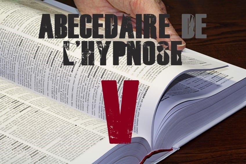 Shaff Ben Amar Hypnose - ABbecedaire de lhypnose V - Hypnotiseur a Paris - Bourg-la-Reine Abécedaire de l'hypnose à L'Haÿ-les-Roses (94240) , Abécedaire de l'hypnose à Cachan (94230 ) , Abécedaire de l'hypnose à Arcueil (94110 ), Abécedaire de l'hypnose à Bagneux (92220 ) , Abécedaire de l'hypnose à Sceaux (92330 ), Abécedaire de l'hypnose à Fontenay-aux-Roses (92260 ), Abécedaire de l'hypnose à Chevilly-Larue (94550 ) , Abécedaire de l'hypnose s à Châtillon (92320 ), Abécedaire de l'hypnose à Fresnes (94260 ), Abécedaire de l'hypnose au Plessis-Robinson (92350 ) , Abécedaire de l'hypnose à Montrouge (92120 ) , Abécedaire de l'hypnose à Antony (92160 ), Abécedaire de l'hypnose à Gentilly (94250 ), Abécedaire de l'hypnose à Malakoff (92240 ), Abécedaire de l'hypnose à Villejuif (94800 ) , Abécedaire de l'hypnose à Clamart (92140 ), Abécedaire de l'hypnose à Châtenay-Malabry (92290 ), Abécedaire de l'hypnose à Rungis (94150 ) , Abécedaire de l'hypnose au Kremlin-Bicêtre (94270), Abécedaire de l'hypnose à Paris (75), Abécedaire de l'hypnose en Île de France , Abécedaire de l'hypnose à Paris (75000) , Abécedaire de l'hypnose à Boulogne-Billancourt (92100) , Abécedaire de l'hypnose à Saint-Denis (93200) , Abécedaire de l'hypnose à Argenteuil (95100) , Abécedaire de l'hypnose à Montreuil (93100) , Abécedaire de l'hypnose à Créteil (94000) , Abécedaire de l'hypnose à Nanterre (92000) , Abécedaire de l'hypnose à Courbevoie (92400) , Abécedaire de l'hypnose à Versailles (78000) , Abécedaire de l'hypnose à Vitry-sur-Seine (94400) , Abécedaire de l'hypnose à Colombes (92700) , Abécedaire de l'hypnose à Asnières-sur-Seine (92600) , Abécedaire de l'hypnose à Aulnay-sous-Bois (93600) , Abécedaire de l'hypnose à Rueil-Malmaison (92500) , Abécedaire de l'hypnose à Aubervilliers (93300) , Abécedaire de l'hypnose à Champigny-sur-Marne (94500) , Abécedaire de l'hypnose à Saint-Maur-des-Fossés (94100) , Abécedaire de l'hypnose à Drancy (93700) , Abécedaire de l'hypnose à Issy-les-Mouli