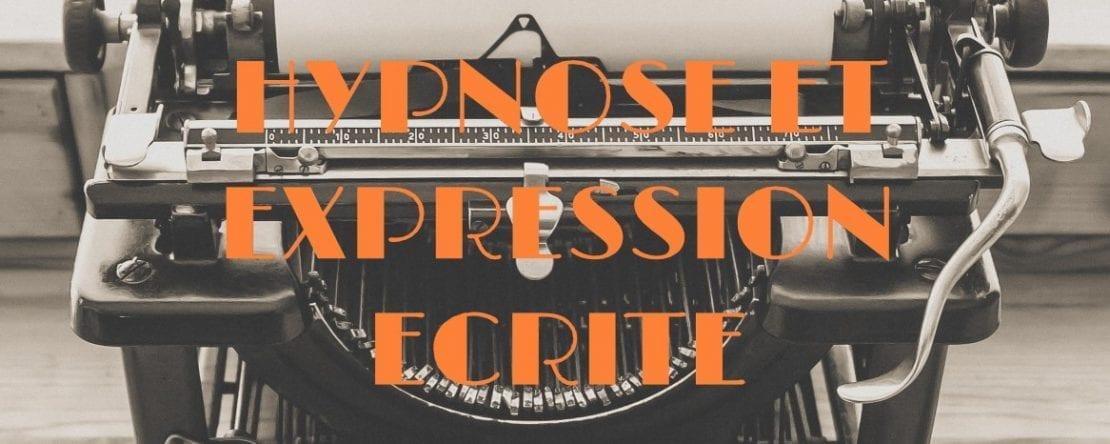Avis Ado Louis - Hypnose et expression ecrite 2 1 - Shaff Hypnose Bourg-la-Reine Hypnose et expression écrite à L'Haÿ-les-Roses (94240) , Hypnose et expression écrite à Cachan (94230 ) , Hypnose et expression écrite à Arcueil (94110 ), Hypnose et expression écrite à Bagneux (92220 ) , Hypnose et expression écrite à Sceaux (92330 ), Hypnose et expression écrite à Fontenay-aux-Roses (92260 ), Hypnose et expression écrite à Chevilly-Larue (94550 ) , Hypnose et expression écrite s à Châtillon (92320 ), Hypnose et expression écrite à Fresnes (94260 ), Hypnose et expression écrite au Plessis-Robinson (92350 ) , Hypnose et expression écrite à Montrouge (92120 ) , Hypnose et expression écrite à Antony (92160 ), Hypnose et expression écrite à Gentilly (94250 ), Hypnose et expression écrite à Malakoff (92240 ), Hypnose et expression écrite à Villejuif (94800 ) , Hypnose et expression écrite à Clamart (92140 ), Hypnose et expression écrite à Châtenay-Malabry (92290 ), Hypnose et expression écrite à Rungis (94150 ) , Hypnose et expression écrite au Kremlin-Bicêtre (94270), Hypnose et expression écrite à Paris (75), Hypnose et expression écrite en Île de France , Hypnose et expression écrite à Paris (75000) , Hypnose et expression écrite à Boulogne-Billancourt (92100) , Hypnose et expression écrite à Saint-Denis (93200) , Hypnose et expression écrite à Argenteuil (95100) , Hypnose et expression écrite à Montreuil (93100) , Hypnose et expression écrite à Créteil (94000) , Hypnose et expression écrite à Nanterre (92000) , Hypnose et expression écrite à Courbevoie (92400) , Hypnose et expression écrite à Versailles (78000) , Hypnose et expression écrite à Vitry-sur-Seine (94400) , Hypnose et expression écrite à Colombes (92700) , Hypnose et expression écrite à Asnières-sur-Seine (92600) , Hypnose et expression écrite à Aulnay-sous-Bois (93600) , Hypnose et expression écrite à Rueil-Malmaison (92500) , Hypnose et expression écrite à Aubervilliers (93300) , Hypnose et expression écri
