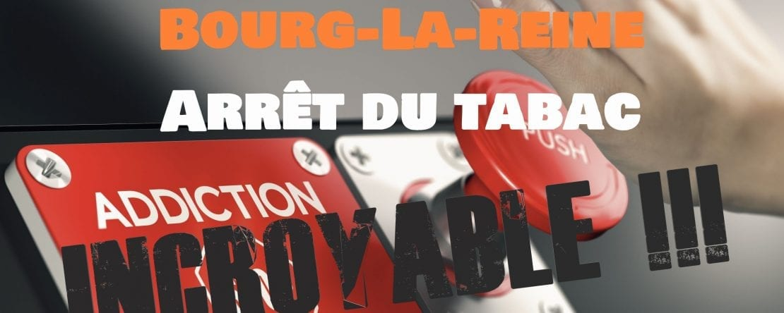 Avis Cecile Bourg-La-Reine - Arret du tabac en une séance incroyable Avis Arrêt du tabac en une séance à L'Haÿ-les-Roses (94240) , Avis Arrêt du tabac en une séance à Cachan (94230 ) , Avis Arrêt du tabac en une séance à Arcueil (94110 ), Avis Arrêt du tabac en une séance à Bagneux (92220 ) , Avis Arrêt du tabac en une séance à Sceaux (92330 ), Avis Arrêt du tabac en une séance à Fontenay-aux-Roses (92260 ), Avis Arrêt du tabac en une séance à Chevilly-Larue (94550 ) , Avis Hypnose et grignotages Compusif s à Châtillon (92320 ), Avis Arrêt du tabac en une séance à Fresnes (94260 ), Avis Arrêt du tabac en une séance au Plessis-Robinson (92350 ) , Avis Arrêt du tabac en une séance à Montrouge (92120 ) , Avis Arrêt du tabac en une séance à Antony (92160 ), Avis Arrêt du tabac en une séance à Gentilly (94250 ), Avis Arrêt du tabac en une séance à Malakoff (92240 ), Avis Arrêt du tabac en une séance à Villejuif (94800 ) , Avis Arrêt du tabac en une séance à Clamart (92140 ), Avis Arrêt du tabac en une séance à Châtenay-Malabry (92290 ), Avis Arrêt du tabac en une séance à Rungis (94150 ) , Avis Arrêt du tabac en une séance au Kremlin-Bicêtre (94270), Avis Arrêt du tabac en une séance à Paris (75), Avis Arrêt du tabac en une séance en Île de France , Avis Arrêt du tabac en une séance à Paris (75000) , Avis Arrêt du tabac en une séance à Boulogne-Billancourt (92100) , Avis Arrêt du tabac en une séance à Saint-Denis (93200) , Avis Arrêt du tabac en une séance à Argenteuil (95100) , Avis Arrêt du tabac en une séance à Montreuil (93100) , Avis Arrêt du tabac en une séance à Créteil (94000) , Avis Arrêt du tabac en une séance à Nanterre (92000) , Avis Arrêt du tabac en une séance à Courbevoie (92400) , Avis Arrêt du tabac en une séance à Versailles (78000) , Avis Arrêt du tabac en une séance à Vitry-sur-Seine (94400) , Avis Arrêt du tabac en une séance à Colombes (92700) , Avis Arrêt du tabac en une séance à Asnières-sur-Seine (92600) , Avis Arrêt du tabac en une séance à Auln