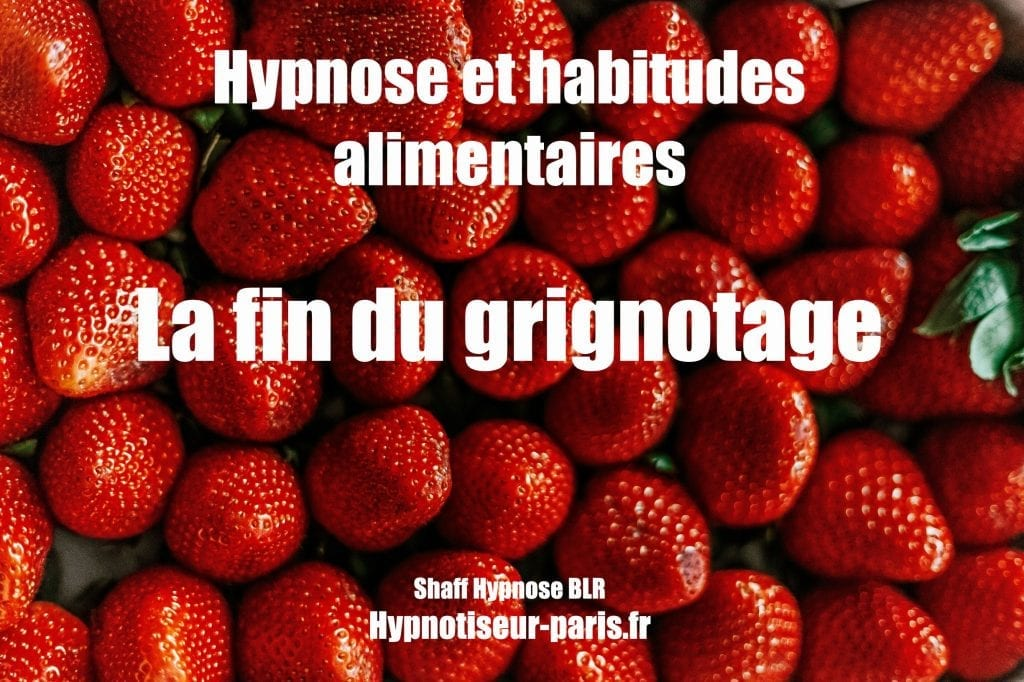 Avis Christophe antony Hypnose et grignotage compulsif Acteur de sa vie Shaff Hypnose BLR Avis Hypnose et grignotages Compulsifs à L'Haÿ-les-Roses (94240) , Avis Hypnose et grignotages Compulsifs  à Cachan (94230 ) , Avis Hypnose et grignotages Compulsifs  à Arcueil (94110 ), Avis Hypnose et grignotages Compulsifs  à Bagneux (92220 ) , Avis Hypnose et grignotages Compulsifs  à Sceaux (92330 ), Avis Hypnose et grignotages Compulsifs  à Fontenay-aux-Roses (92260 ), Avis Hypnose et grignotages Compulsifs  à Chevilly-Larue (94550 ) , Avis Hypnose et grignotages Compusif s à Châtillon (92320 ), Avis Hypnose et grignotages Compulsifs  à Fresnes (94260 ), Avis Hypnose et grignotages Compulsifs  au Plessis-Robinson (92350 ) , Avis Hypnose et grignotages Compulsifs  à Montrouge (92120 ) , Avis Hypnose et grignotages Compulsifs  à Antony (92160 ), Avis Hypnose et grignotages Compulsifs  à Gentilly (94250 ), Avis Hypnose et grignotages Compulsifs  à Malakoff (92240 ), Avis Hypnose et grignotages Compulsifs  à Villejuif (94800 ) , Avis Hypnose et grignotages Compulsifs  à Clamart (92140 ), Avis Hypnose et grignotages Compulsifs  à Châtenay-Malabry (92290 ), Avis Hypnose et grignotages Compulsifs  à Rungis (94150 ) , Avis Hypnose et grignotages Compulsifs  au Kremlin-Bicêtre (94270), Avis Hypnose et grignotages Compulsifs  à Paris (75), Avis Hypnose et grignotages Compulsifs  en Île de France , Avis Hypnose et grignotages Compulsifs  à Paris (75000) , Avis Hypnose et grignotages Compulsifs  à Boulogne-Billancourt (92100) , Avis Hypnose et grignotages Compulsifs  à Saint-Denis (93200) , Avis Hypnose et grignotages Compulsifs  à Argenteuil (95100) , Avis Hypnose et grignotages Compulsifs  à Montreuil (93100) , Avis Hypnose et grignotages Compulsifs  à Créteil (94000) , Avis Hypnose et grignotages Compulsifs  à Nanterre (92000) , Avis Hypnose et grignotages Compulsifs  à Courbevoie (92400) , Avis Hypnose et grignotages Compulsifs  à Versailles (78000) , Avis Hypnose et grignotages 