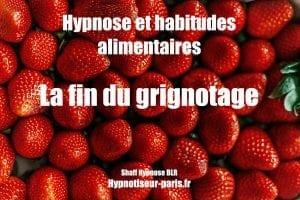 Avis Christophe antony Hypnose et grignotage compulsif Acteur de sa vie Shaff Hypnose BLR Avis Hypnose et grignotages Compulsifs à L'Haÿ-les-Roses (94240) , Avis Hypnose et grignotages Compulsifs à Cachan (94230 ) , Avis Hypnose et grignotages Compulsifs à Arcueil (94110 ), Avis Hypnose et grignotages Compulsifs à Bagneux (92220 ) , Avis Hypnose et grignotages Compulsifs à Sceaux (92330 ), Avis Hypnose et grignotages Compulsifs à Fontenay-aux-Roses (92260 ), Avis Hypnose et grignotages Compulsifs à Chevilly-Larue (94550 ) , Avis Hypnose et grignotages Compusif s à Châtillon (92320 ), Avis Hypnose et grignotages Compulsifs à Fresnes (94260 ), Avis Hypnose et grignotages Compulsifs au Plessis-Robinson (92350 ) , Avis Hypnose et grignotages Compulsifs à Montrouge (92120 ) , Avis Hypnose et grignotages Compulsifs à Antony (92160 ), Avis Hypnose et grignotages Compulsifs à Gentilly (94250 ), Avis Hypnose et grignotages Compulsifs à Malakoff (92240 ), Avis Hypnose et grignotages Compulsifs à Villejuif (94800 ) , Avis Hypnose et grignotages Compulsifs à Clamart (92140 ), Avis Hypnose et grignotages Compulsifs à Châtenay-Malabry (92290 ), Avis Hypnose et grignotages Compulsifs à Rungis (94150 ) , Avis Hypnose et grignotages Compulsifs au Kremlin-Bicêtre (94270), Avis Hypnose et grignotages Compulsifs à Paris (75), Avis Hypnose et grignotages Compulsifs en Île de France , Avis Hypnose et grignotages Compulsifs à Paris (75000) , Avis Hypnose et grignotages Compulsifs à Boulogne-Billancourt (92100) , Avis Hypnose et grignotages Compulsifs à Saint-Denis (93200) , Avis Hypnose et grignotages Compulsifs à Argenteuil (95100) , Avis Hypnose et grignotages Compulsifs à Montreuil (93100) , Avis Hypnose et grignotages Compulsifs à Créteil (94000) , Avis Hypnose et grignotages Compulsifs à Nanterre (92000) , Avis Hypnose et grignotages Compulsifs à Courbevoie (92400) , Avis Hypnose et grignotages Compulsifs à Versailles (78000) , Avis Hypnose et grignotages Compulsifs à Vitry-sur-Seine