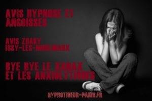 Avis Hypnose et angoisses bye baye xanax - Shaff Hypnose Bourg-la-Reine Avis Hypnose et angoisses bye bye xanax à L'Haÿ-les-Roses (94240) , Avis Hypnose et angoisses bye bye xanax à Cachan (94230 ) , Avis Hypnose et angoisses bye bye xanax à Arcueil (94110 ), Avis Hypnose et angoisses bye bye xanax à Bagneux (92220 ) , Avis Hypnose et angoisses bye bye xanax à Sceaux (92330 ), Avis Hypnose et angoisses bye bye xanax à Fontenay-aux-Roses (92260 ), Avis Hypnose et angoisses bye bye xanax à Chevilly-Larue (94550 ) , Avis Hypnose et angoisses bye bye xanax s à Châtillon (92320 ), Avis Hypnose et angoisses bye bye xanax à Fresnes (94260 ), Avis Hypnose et angoisses bye bye xanax au Plessis-Robinson (92350 ) , Avis Hypnose et angoisses bye bye xanax à Montrouge (92120 ) , Avis Hypnose et angoisses bye bye xanax à Antony (92160 ), Avis Hypnose et angoisses bye bye xanax à Gentilly (94250 ), Avis Hypnose et angoisses bye bye xanax à Malakoff (92240 ), Avis Hypnose et angoisses bye bye xanax à Villejuif (94800 ) , Avis Hypnose et angoisses bye bye xanax à Clamart (92140 ), Avis Hypnose et angoisses bye bye xanax à Châtenay-Malabry (92290 ), Avis Hypnose et angoisses bye bye xanax à Rungis (94150 ) , Avis Hypnose et angoisses bye bye xanax au Kremlin-Bicêtre (94270), Avis Hypnose et angoisses bye bye xanax à Paris (75), Avis Hypnose et angoisses bye bye xanax en Île de France , Avis Hypnose et angoisses bye bye xanax à Paris (75000) , Avis Hypnose et angoisses bye bye xanax à Boulogne-Billancourt (92100) , Avis Hypnose et angoisses bye bye xanax à Saint-Denis (93200) , Avis Hypnose et angoisses bye bye xanax à Argenteuil (95100) , Avis Hypnose et angoisses bye bye xanax à Montreuil (93100) , Avis Hypnose et angoisses bye bye xanax à Créteil (94000) , Avis Hypnose et angoisses bye bye xanax à Nanterre (92000) , Avis Hypnose et angoisses bye bye xanax à Courbevoie (92400) , Avis Hypnose et angoisses bye bye xanax à Versailles (78000) , Avis Hypnose et angoisses bye bye xanax à 