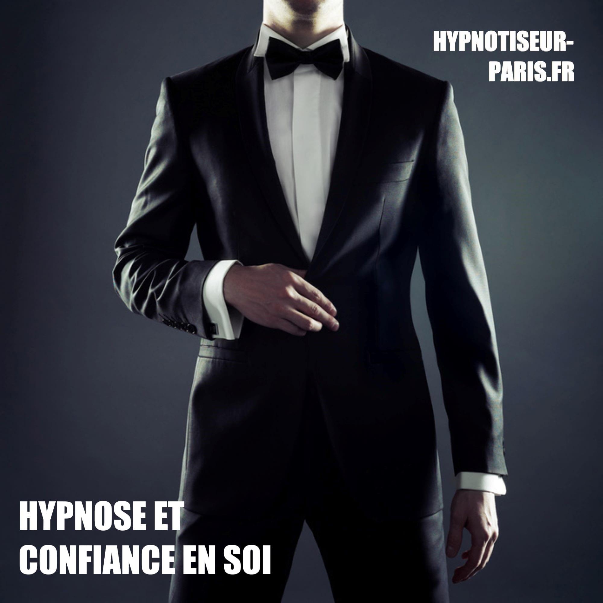 Avis VIvien Bourg-La-Reine - Lhypnose pour créer une Confiance unstoppable - shaff hypnose bourg-la-reine Créez une confiance inarrêtable à L'Haÿ-les-Roses (94240) , Créez une confiance inarrêtable à Cachan (94230 ) , Créez une confiance inarrêtable à Arcueil (94110 ), Créez une confiance inarrêtable à Bagneux (92220 ) , Créez une confiance inarrêtable à Sceaux (92330 ), Créez une confiance inarrêtable à Fontenay-aux-Roses (92260 ), Créez une confiance inarrêtable à Chevilly-Larue (94550 ) , Créez une confiance inarrêtable s à Châtillon (92320 ), Créez une confiance inarrêtable à Fresnes (94260 ), Créez une confiance inarrêtable au Plessis-Robinson (92350 ) , Créez une confiance inarrêtable à Montrouge (92120 ) , Créez une confiance inarrêtable à Antony (92160 ), Créez une confiance inarrêtable à Gentilly (94250 ), Créez une confiance inarrêtable à Malakoff (92240 ), Créez une confiance inarrêtable à Villejuif (94800 ) , Créez une confiance inarrêtable à Clamart (92140 ), Créez une confiance inarrêtable à Châtenay-Malabry (92290 ), Créez une confiance inarrêtable à Rungis (94150 ) , Créez une confiance inarrêtable au Kremlin-Bicêtre (94270), Créez une confiance inarrêtable à Paris (75), Créez une confiance inarrêtable en Île de France , Créez une confiance inarrêtable à Paris (75000) , Créez une confiance inarrêtable à Boulogne-Billancourt (92100) , Créez une confiance inarrêtable à Saint-Denis (93200) , Créez une confiance inarrêtable à Argenteuil (95100) , Créez une confiance inarrêtable à Montreuil (93100) , Créez une confiance inarrêtable à Créteil (94000) , Créez une confiance inarrêtable à Nanterre (92000) , Créez une confiance inarrêtable à Courbevoie (92400) , Créez une confiance inarrêtable à Versailles (78000) , Créez une confiance inarrêtable à Vitry-sur-Seine (94400) , Créez une confiance inarrêtable à Colombes (92700) , Créez une confiance inarrêtable à Asnières-sur-Seine (92600) , Créez une confiance inarrêtable à Aulnay-sous-Bois (93600) , Créez une c