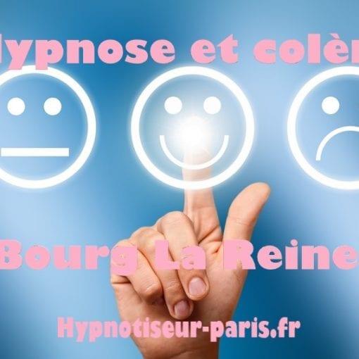 Hypnose et colères ressentiments Bourg La Reine - shaff hypnose bourg-la-reine Hypnose et colère, ressentiments, à L'Haÿ-les-Roses (94240) , Hypnose et colère, ressentiments, à Cachan (94230 ) , Hypnose et colère, ressentiments, à Arcueil (94110 ), Hypnose et colère, ressentiments, à Bagneux (92220 ) , Hypnose et colère, ressentiments, à Sceaux (92330 ), Hypnose et colère, ressentiments, à Fontenay-aux-Roses (92260 ), Hypnose et colère, ressentiments, à Chevilly-Larue (94550 ) , Hypnose et colère, ressentiments, s à Châtillon (92320 ), Hypnose et colère, ressentiments, à Fresnes (94260 ), Hypnose et colère, ressentiments, au Plessis-Robinson (92350 ) , Hypnose et colère, ressentiments, à Montrouge (92120 ) , Hypnose et colère, ressentiments, à Antony (92160 ), Hypnose et colère, ressentiments, à Gentilly (94250 ), Hypnose et colère, ressentiments, à Malakoff (92240 ), Hypnose et colère, ressentiments, à Villejuif (94800 ) , Hypnose et colère, ressentiments, à Clamart (92140 ), Hypnose et colère, ressentiments, à Châtenay-Malabry (92290 ), Hypnose et colère, ressentiments, à Rungis (94150 ) , Hypnose et colère, ressentiments, au Kremlin-Bicêtre (94270), Hypnose et colère, ressentiments, à Paris (75), Hypnose et colère, ressentiments, en Île de France , Hypnose et colère, ressentiments, à Paris (75000) , Hypnose et colère, ressentiments, à Boulogne-Billancourt (92100) , Hypnose et colère, ressentiments, à Saint-Denis (93200) , Hypnose et colère, ressentiments, à Argenteuil (95100) , Hypnose et colère, ressentiments, à Montreuil (93100) , Hypnose et colère, ressentiments, à Créteil (94000) , Hypnose et colère, ressentiments, à Nanterre (92000) , Hypnose et colère, ressentiments, à Courbevoie (92400) , Hypnose et colère, ressentiments, à Versailles (78000) , Hypnose et colère, ressentiments, à Vitry-sur-Seine (94400) , Hypnose et colère, ressentiments, à Colombes (92700) , Hypnose et colère, ressentiments, à Asnières-sur-Seine (92600) , Hypnose et colère, ressentiments,