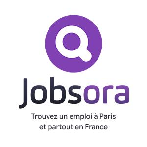 Jobsora Partenaire du centre de Bien-être Shaff Hypnose BLR Bourg-La-Reine