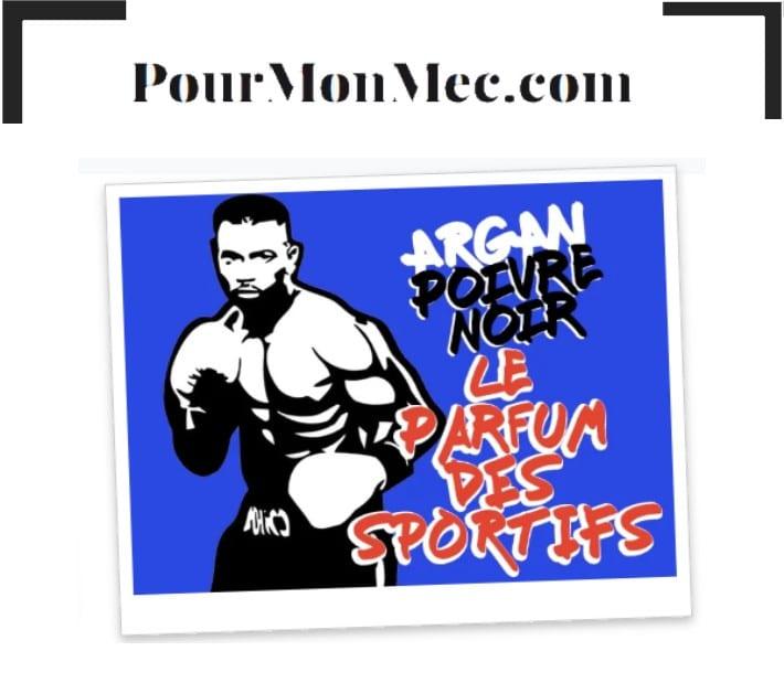 Pourmonmec.com Partenaire shaff hypnose BLR 4 - Bourg-La-Reine
