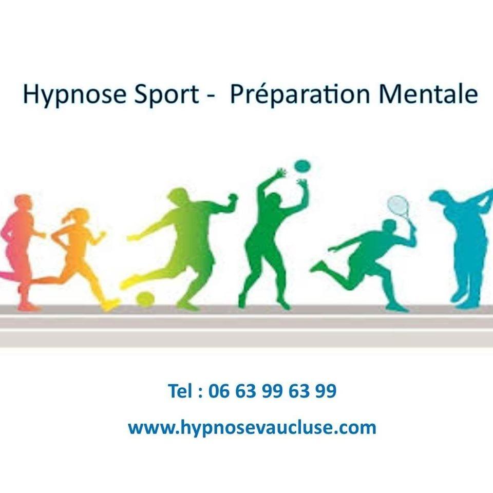 hypnoseVaucluse-dot-com