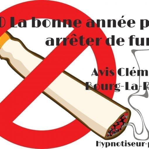 Arrêt du tabac Clémence Avis - 2020 la bonne année pour arrêter de fumer - Shaff Hypnose Bourg-la-Reine , Hypnose et arrêt du tabac Bourg-La-Reine,Hypnose et arrêt du tabac Sceaux,Hypnose et arrêt du tabac Fresnes,Hypnose et arrêt du tabac Cachan,Hypnose et arrêt du tabac Arcueil,Hypnose et arrêt du tabac l'Hay-Les-Roses,Arrêter,Hypnotiseur-paris.fr Avis Boxe et hypnose sportive Bourg-La-Reine