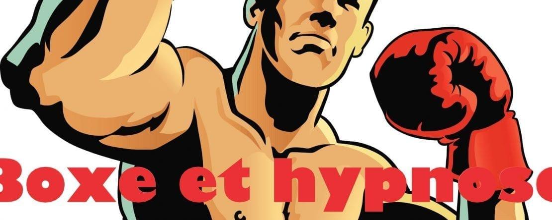 2020 la bonne année pour les perfs par Shaff Hypnose Bourg-La-Reine - Boxe et hypnose sportive Avis - préparation mentale pour sportif de haut niveau La boxe Hypnose sportive Boxe Bourg-La-Reine,Hypnose sportive Boxe Sceaux,Hypnose sportive Boxe Fresnes,Hypnose sportive Boxe Cachan,Hypnose sportive Boxe Arcueil,Hypnose sportive Boxe l'Hay-Les-Roses,Arrêter,Hypnotiseur-paris.fr Avis Boxe et hypnose sportive Bourg-La-Reine